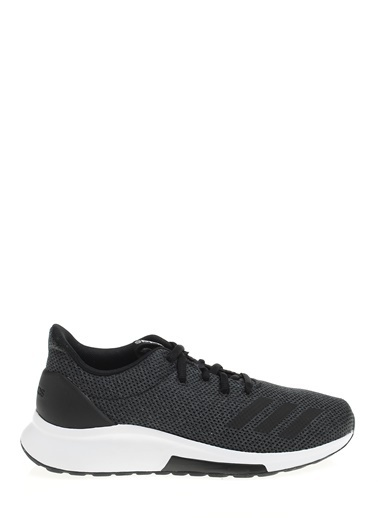 adidas Puremotion Siyah
